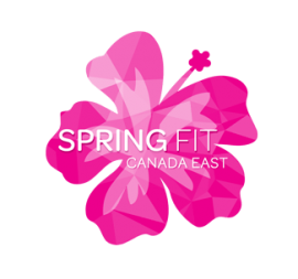 spring-fit-canada-east