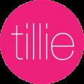 tillie-logo